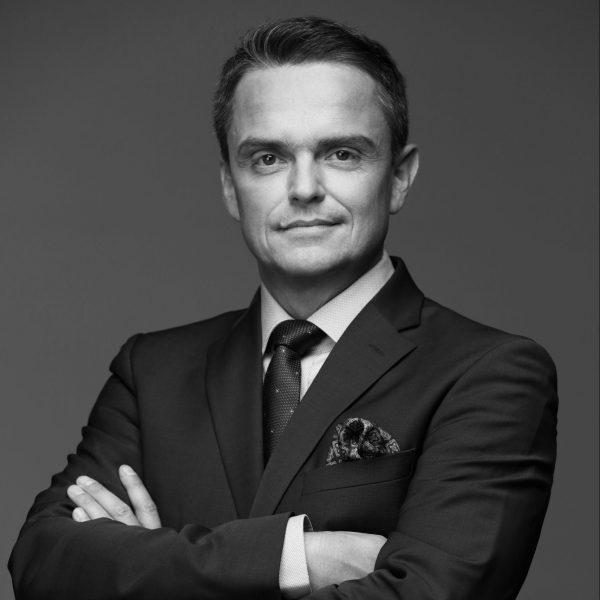 Rafał Kuczmarski